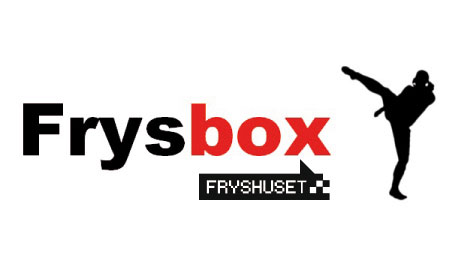 FrysBox