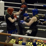 fighers_43