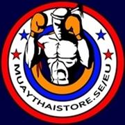 Muaythaistore